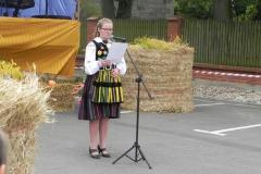 2015-09-06 Sierzchowy - Zakończenie lata (6)