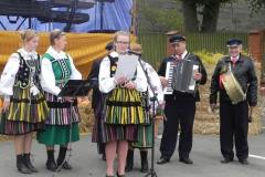2015-09-06 Sierzchowy - Zakończenie lata (8)