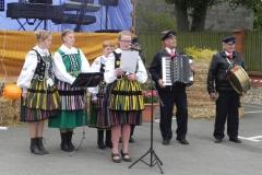 2015-09-06 Sierzchowy - Zakończenie lata (9)