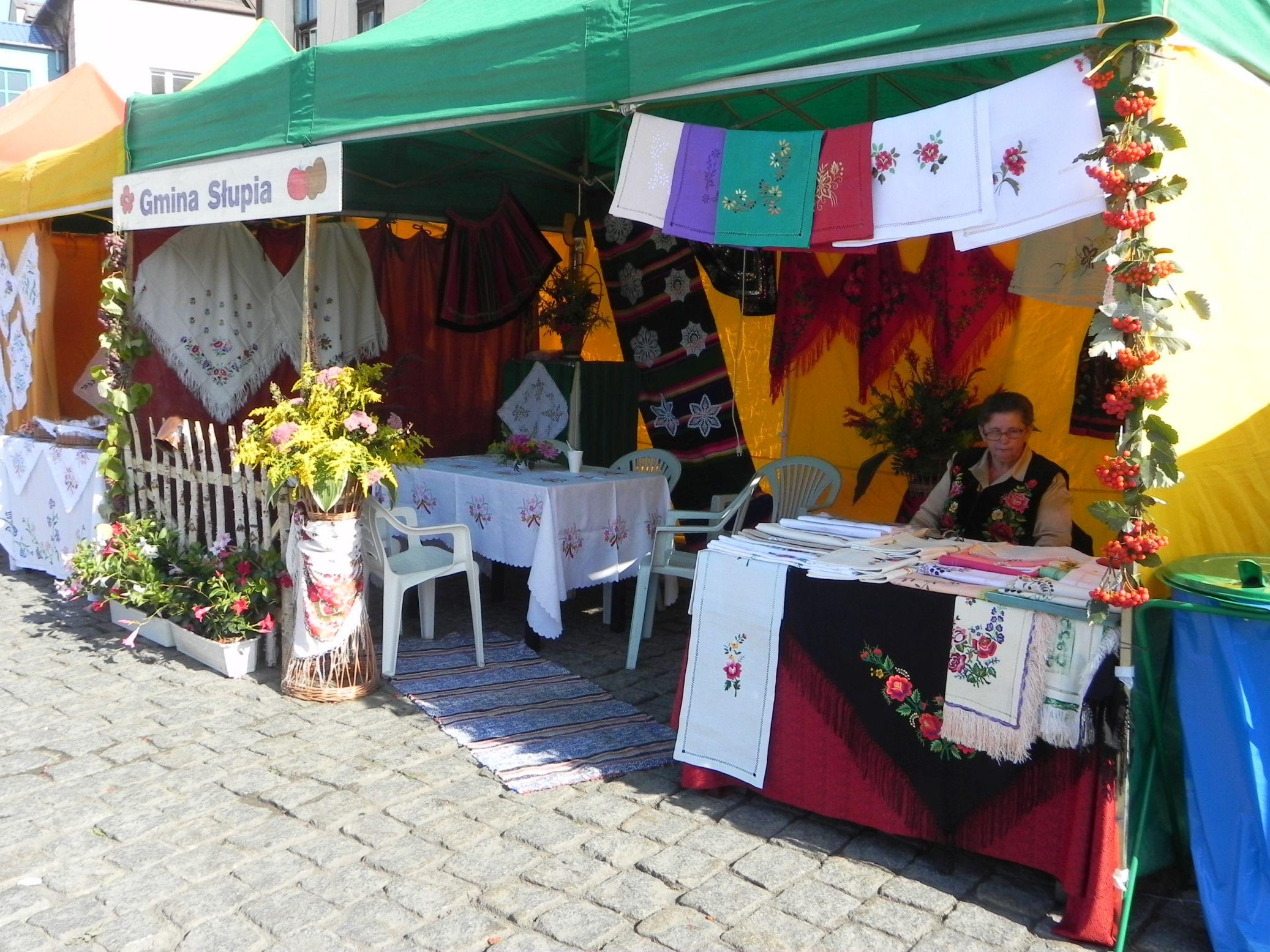2015-09-20 Skierniewice - święto kwiatów (10)