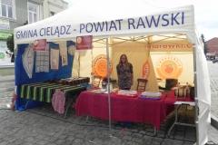 2015-09-20 Skierniewice - święto kwiatów (23)