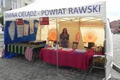2015-09-20 Skierniewice - święto kwiatów (25)
