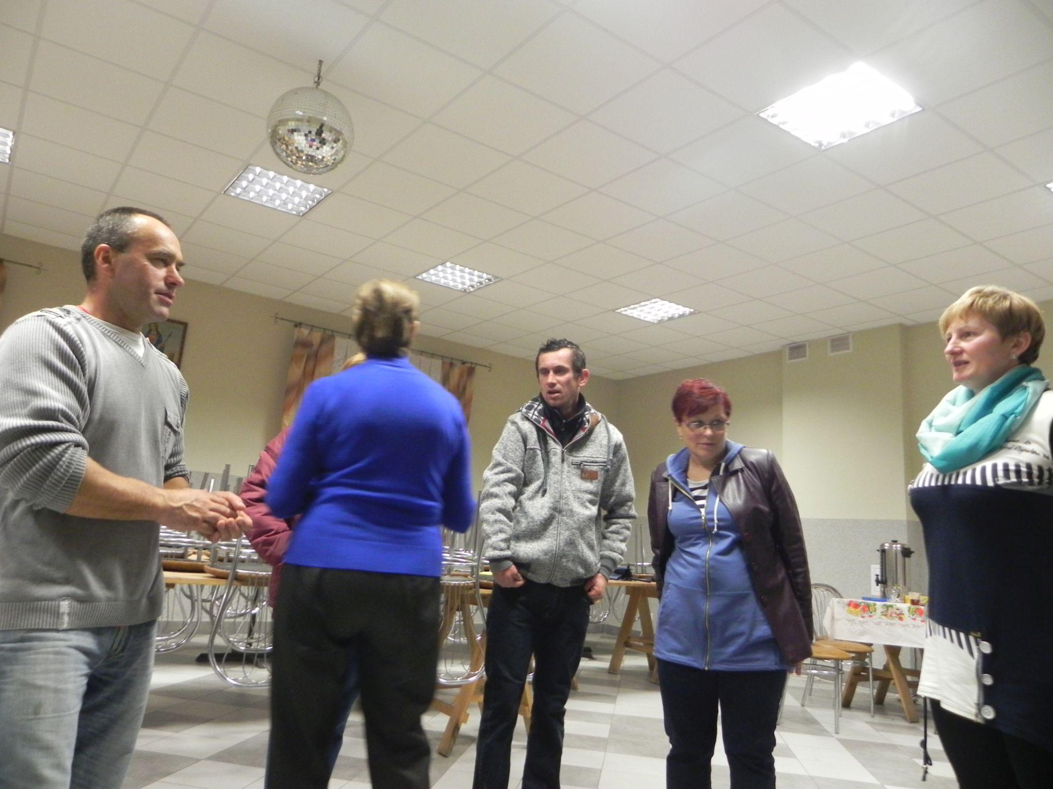 2015-10-17 Potańcówka w Sochowej (10)