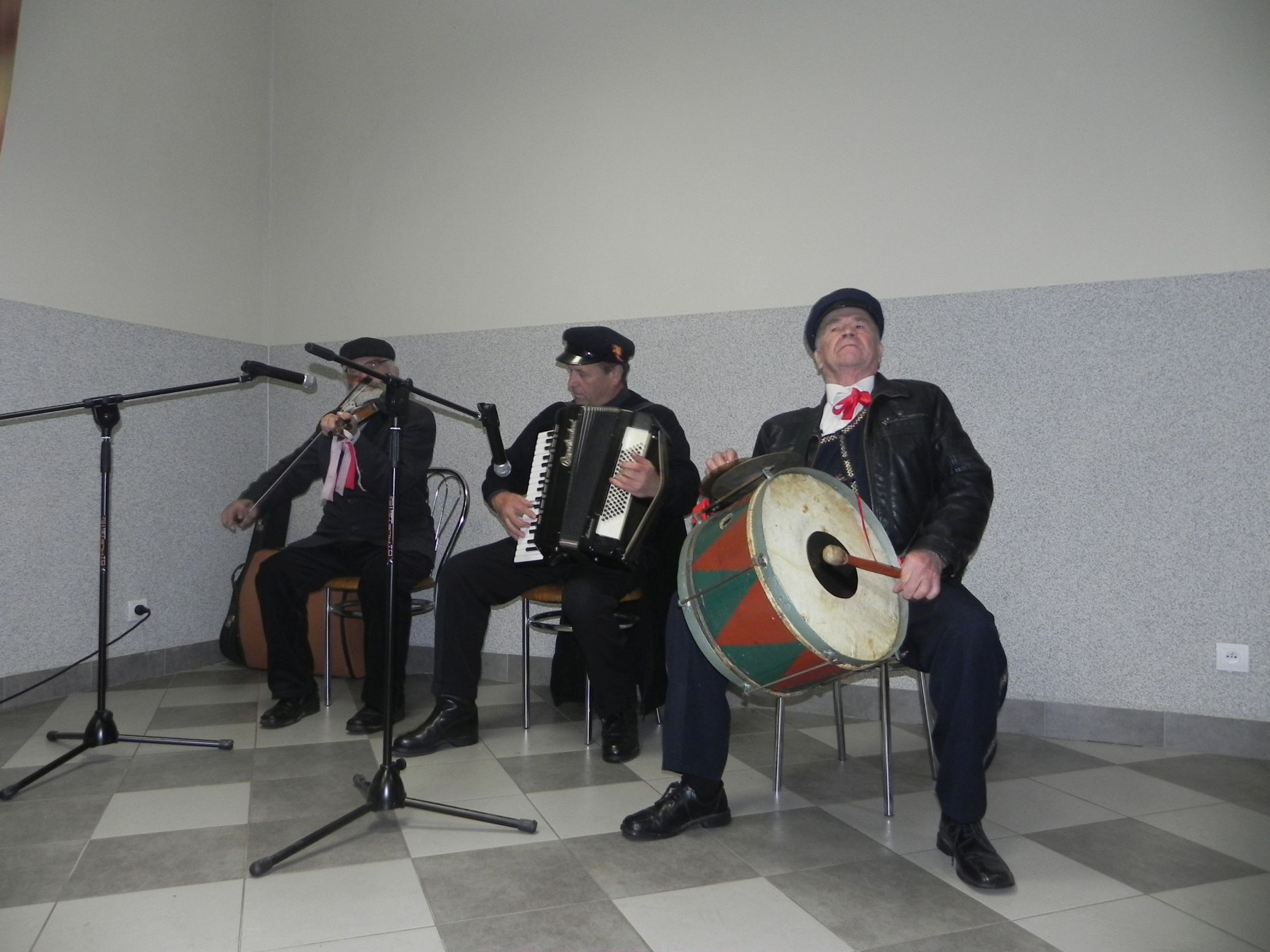 2015-10-17 Potańcówka w Sochowej (2)