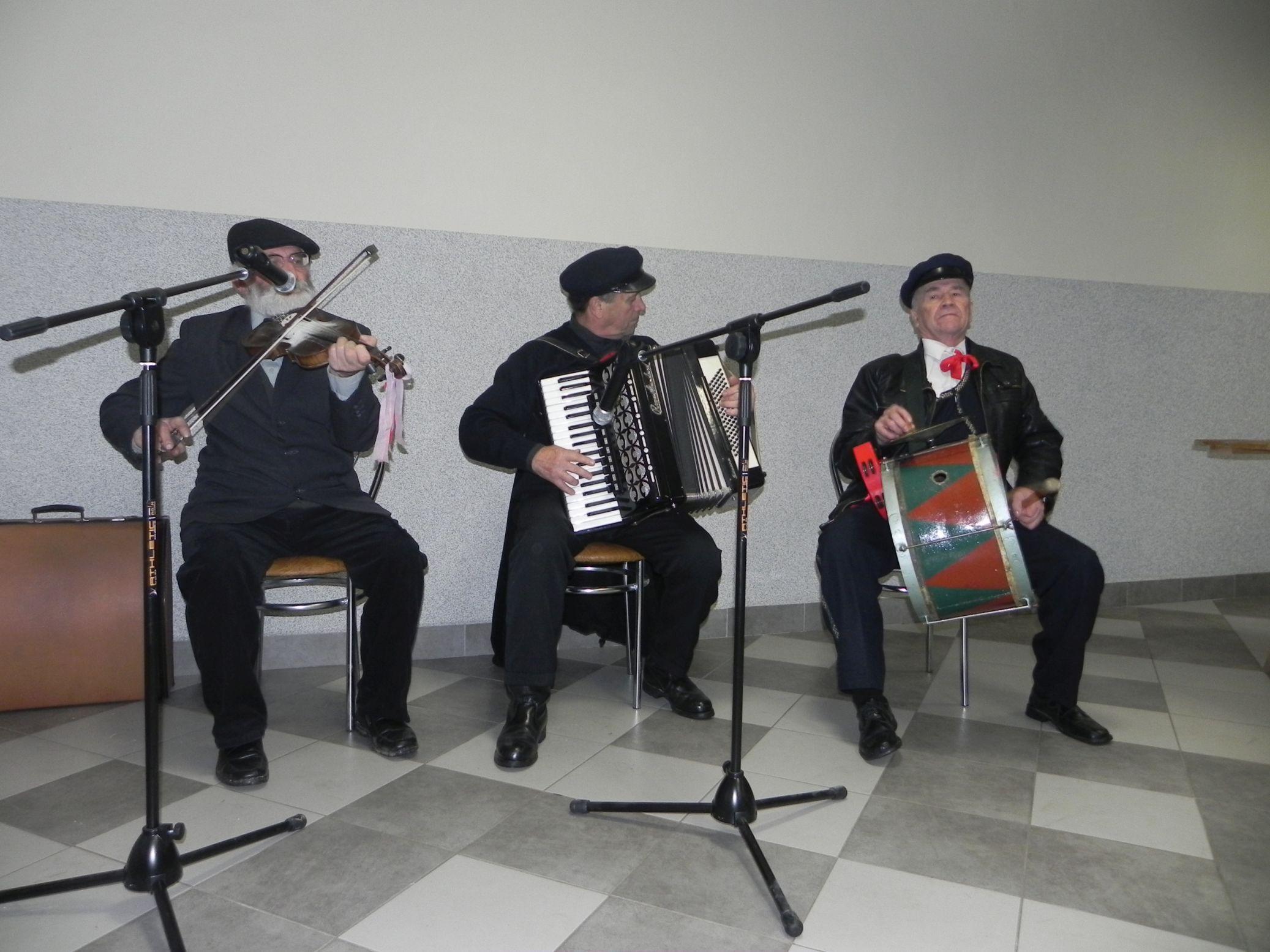 2015-10-17 Potańcówka w Sochowej (3)