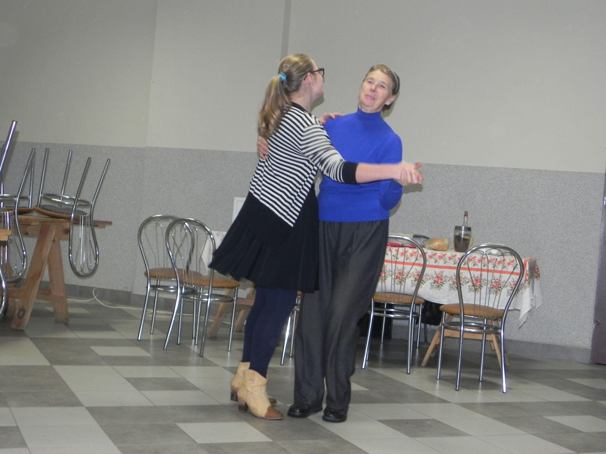 2015-10-17 Potańcówka w Sochowej (6)