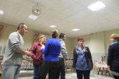 2015-10-17 Potańcówka w Sochowej (11)
