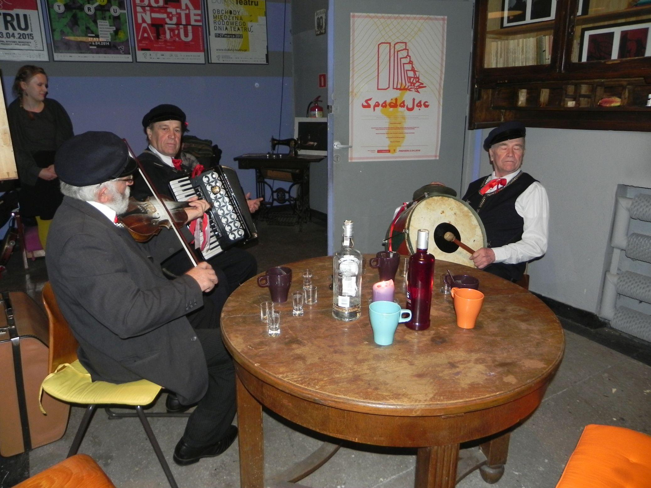 2015-11-05 Łódż - tatr szwalnia (1)