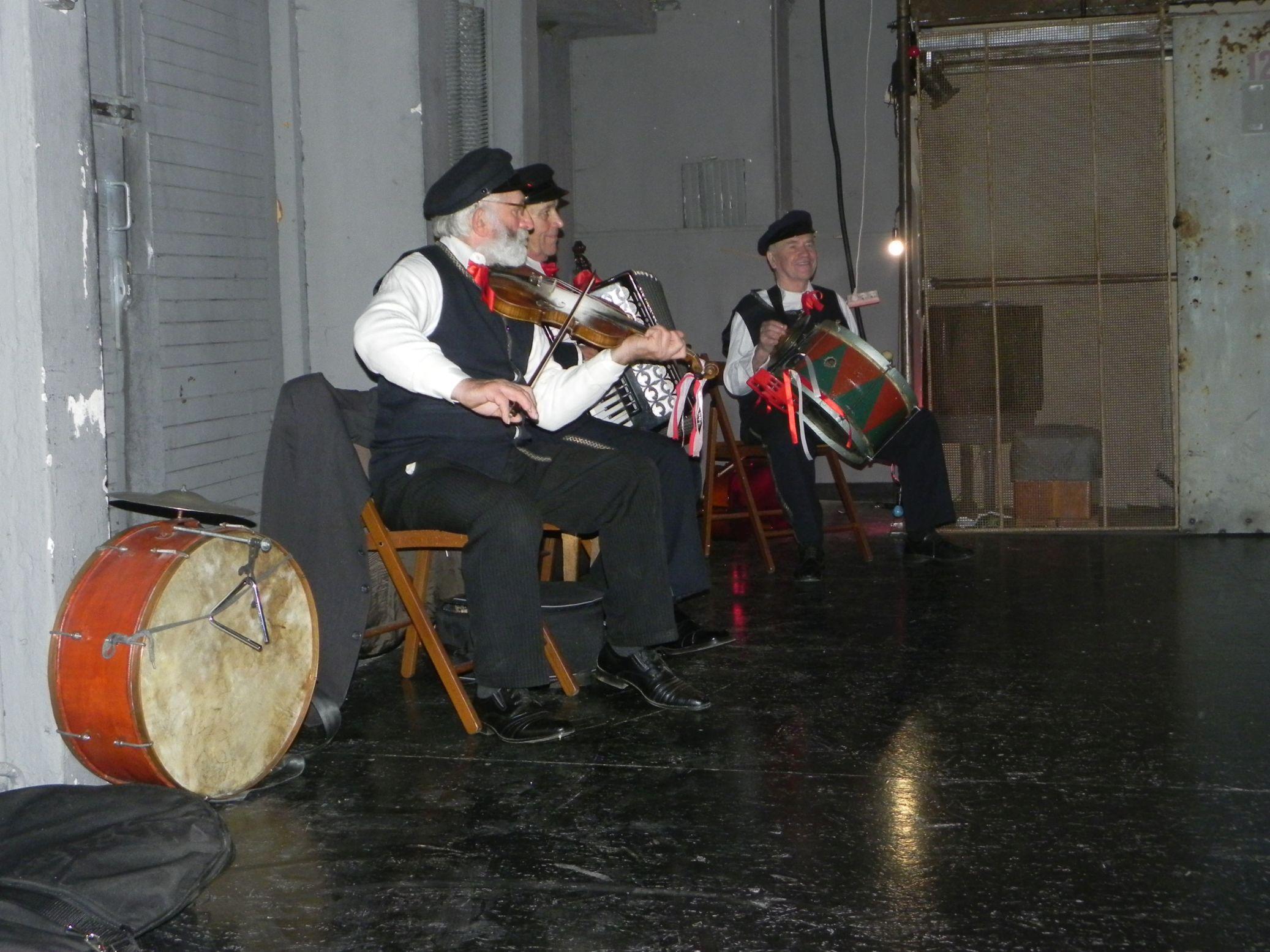 2015-11-05 Łódż - tatr szwalnia (12)