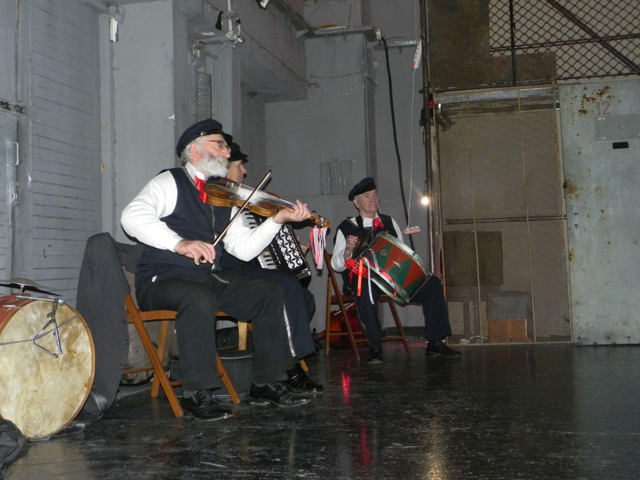 2015-11-05 Łódż - tatr szwalnia (13)