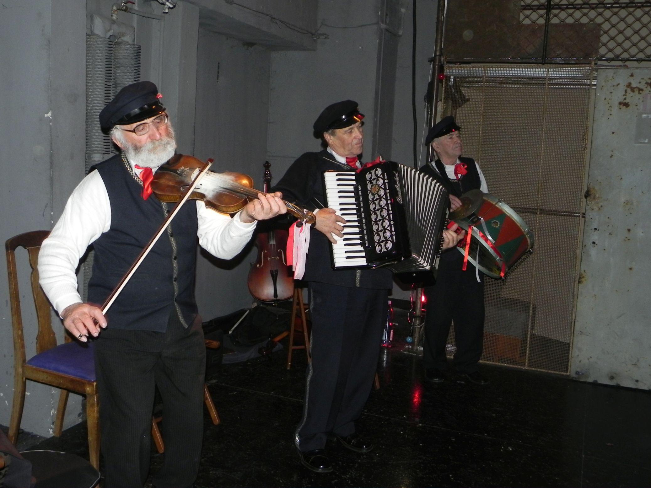 2015-11-05 Łódż - tatr szwalnia (8)