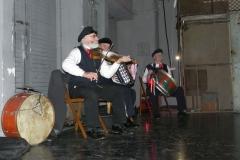 2015-11-05 Łódż - tatr szwalnia (14)