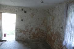 Zdjęcia z remontu pomieszczenia na biuro (11)