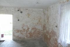 Zdjęcia z remontu pomieszczenia na biuro (12)