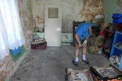 Zdjęcia z remontu pomieszczenia na biuro (13)