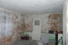 Zdjęcia z remontu pomieszczenia na biuro (15)