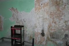 Zdjęcia z remontu pomieszczenia na biuro (16)