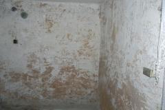 Zdjęcia z remontu pomieszczenia na biuro (17)