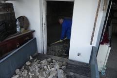 Zdjęcia z remontu pomieszczenia na biuro (18)