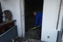 Zdjęcia z remontu pomieszczenia na biuro (19)