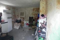 Zdjęcia z remontu pomieszczenia na biuro (2)