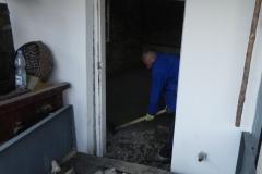 Zdjęcia z remontu pomieszczenia na biuro (20)