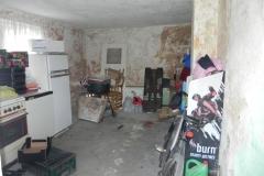Zdjęcia z remontu pomieszczenia na biuro (3)