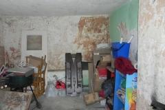 Zdjęcia z remontu pomieszczenia na biuro (4)