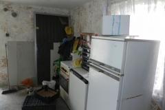 Zdjęcia z remontu pomieszczenia na biuro (5)
