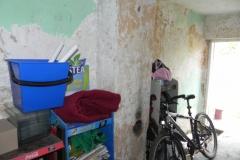 Zdjęcia z remontu pomieszczenia na biuro (6)