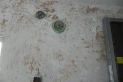 Zdjęcia z remontu pomieszczenia na biuro (7)