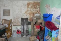 Zdjęcia z remontu pomieszczenia na biuro (8)