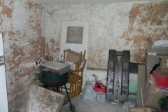 Zdjęcia z remontu pomieszczenia na biuro (9)