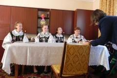 2015-04-12 Sierzchowy - wizyta (3)