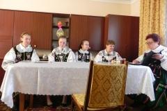 2015-04-12 Sierzchowy - wizyta (4)