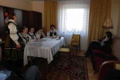 2015-04-12 Sierzchowy - wizyta (6)