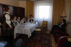 2015-04-12 Sierzchowy - wizyta (7)
