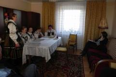 2015-04-12 Sierzchowy - wizyta (8)