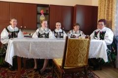 2015-04-12 Sierzchowy - wizyta (9)