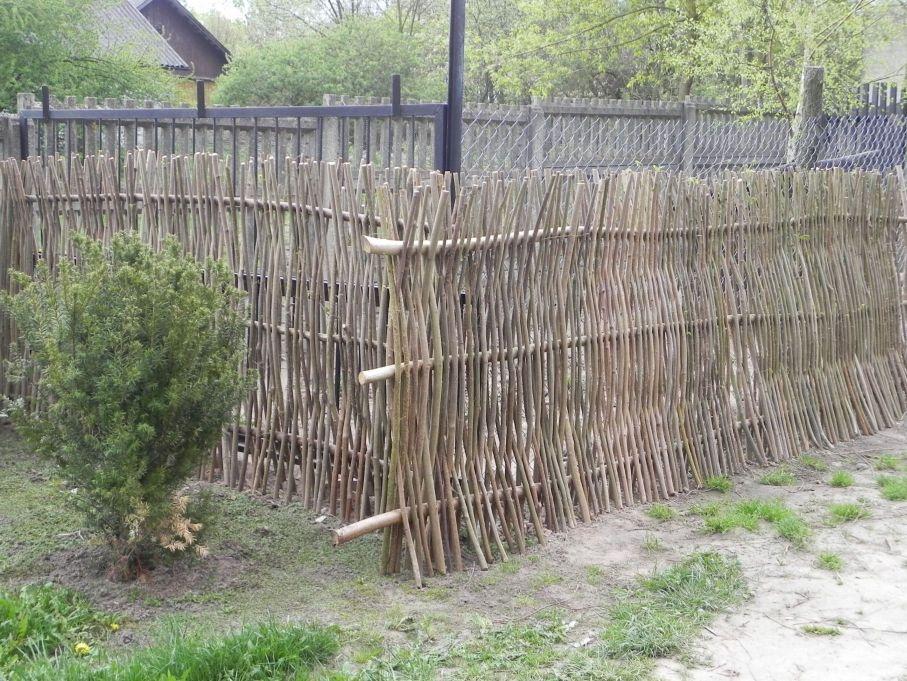 Galeria zdjęć Sochowej Zagrody - podwórko i przyroda (46)