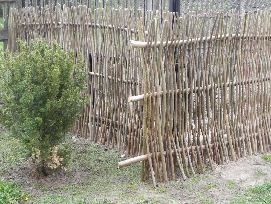 Galeria zdjęć Sochowej Zagrody - podwórko i przyroda (48)