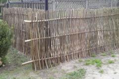 Galeria zdjęć Sochowej Zagrody - podwórko i przyroda (44)