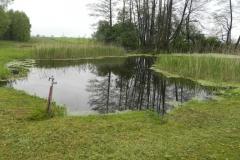 Galeria zdjęć Sochowej Zagrody - podwórko i przyroda (60)