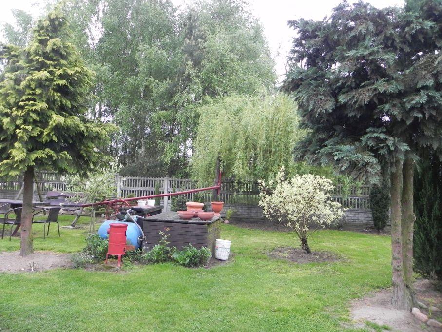 Galeria zdjęć Sochowej Zagrody - podwórko i przyroda (67)