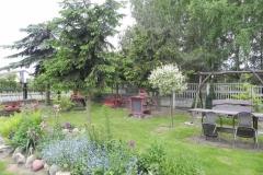 Galeria zdjęć Sochowej Zagrody - podwórko i przyroda (83)