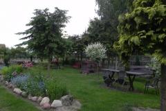 Galeria zdjęć Sochowej Zagrody - podwórko i przyroda (97)