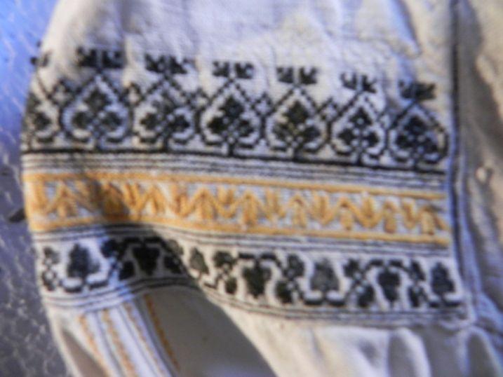 Galeria zdjęć Sochowej Zagrody (33)