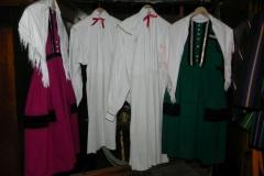 Galeria zdjęć Sochowej Zagrody (57)