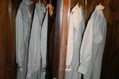 Galeria zdjęć Sochowej Zagrody (7)