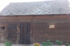 Galeria zdjęć Sochowej Zagrody (81)